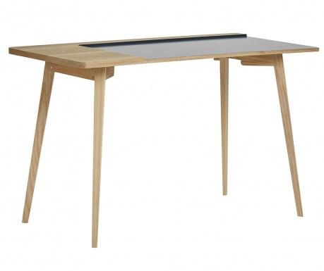 Modern Age Íróasztal