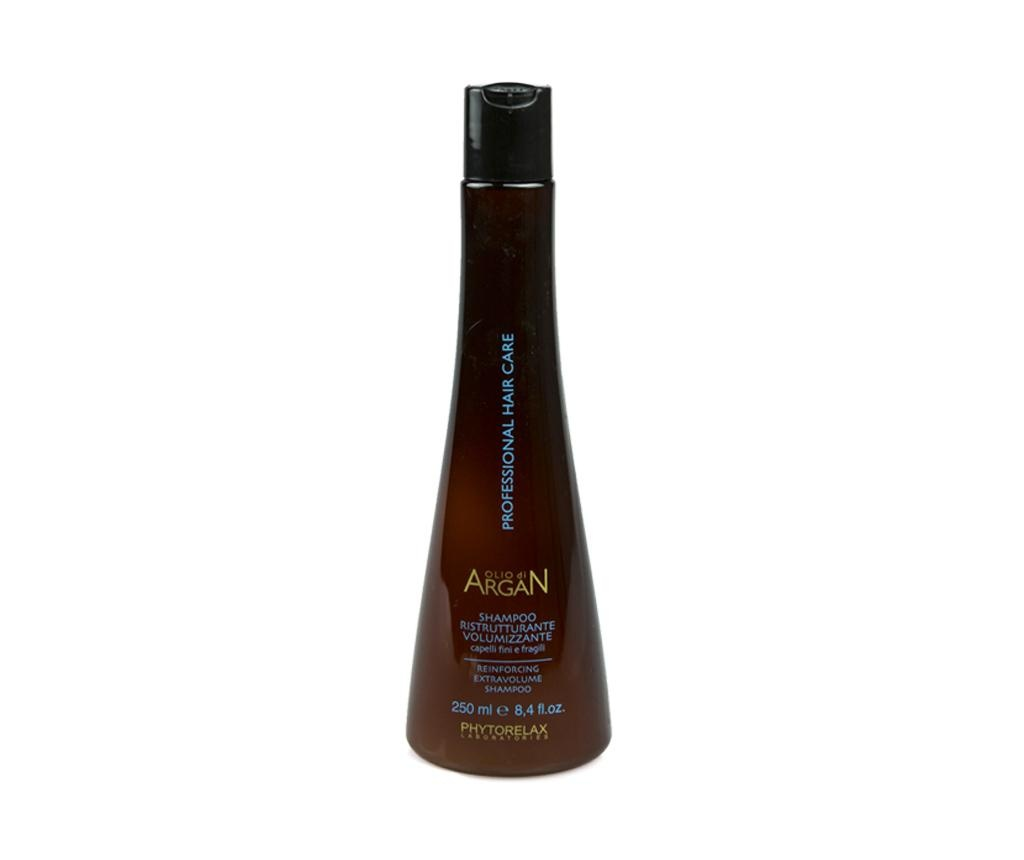 Sampon pentru volum Argan Care 250 ml
