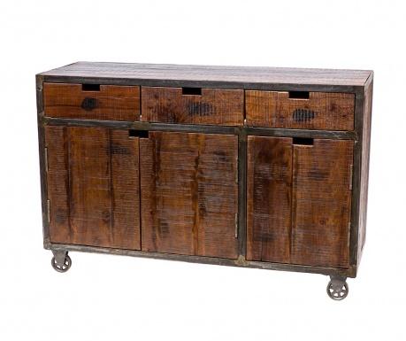 Долен шкаф Bristol