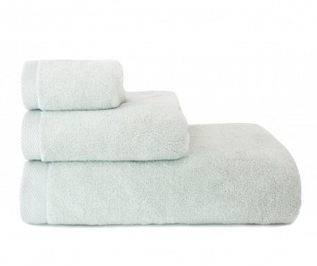 Πετσέτα μπάνιου Comfort Mint