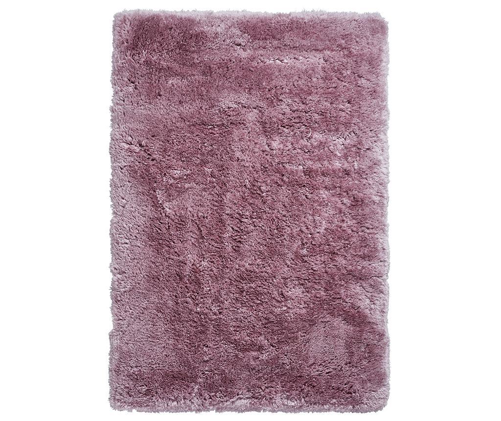 Covor Polar Lilac 150x230 cm - Think Rugs, Mov