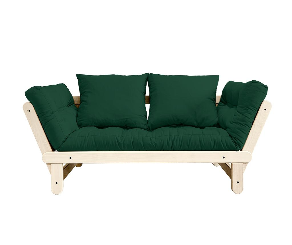 Sofa Extensibila Imagine