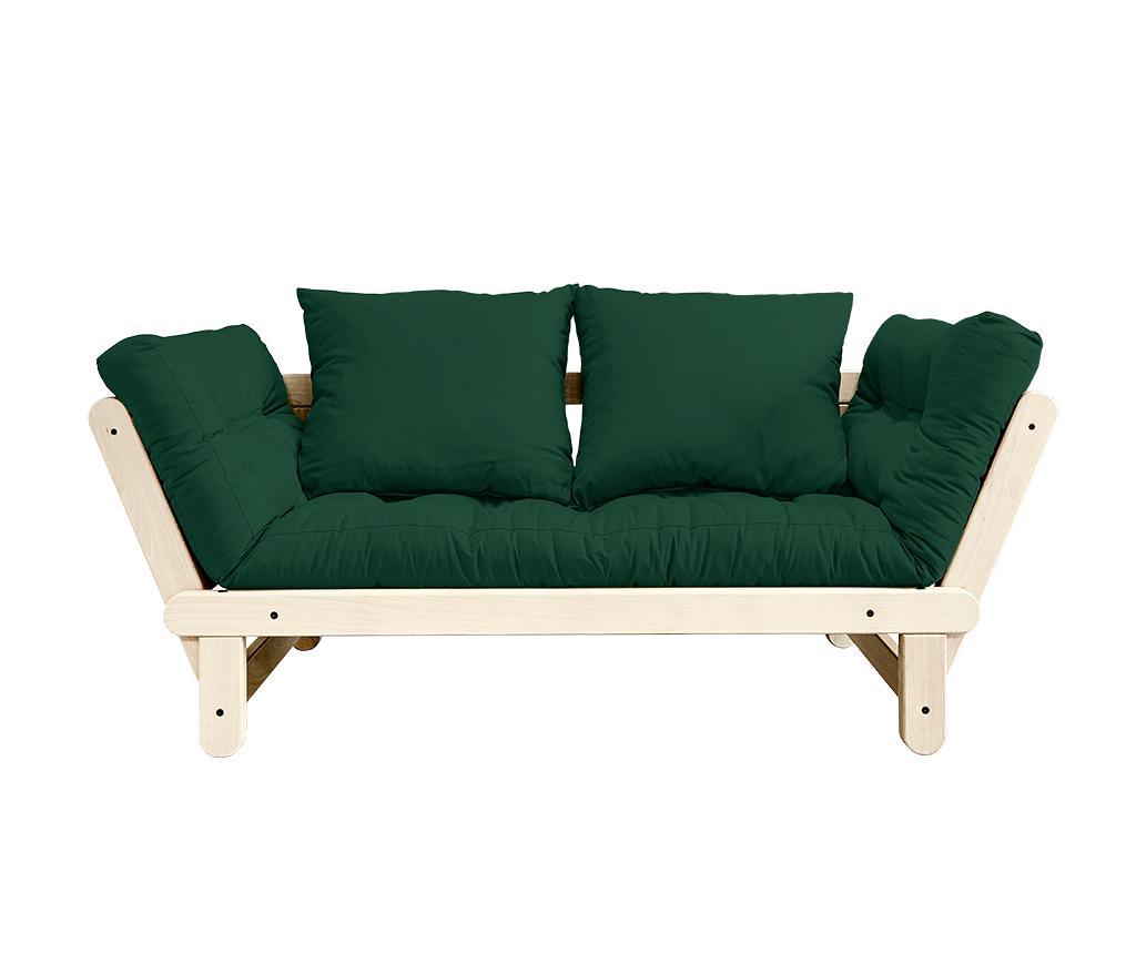 Sofa Extensibila Poza