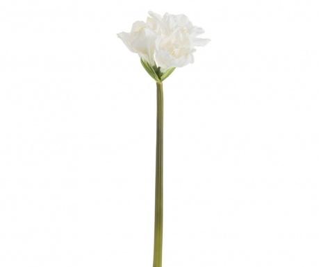 Umjetni cvijet Amaryllis