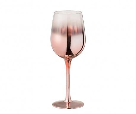 Čaša za crveno vino Dania