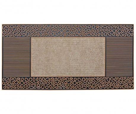 Covoras de intrare Pebbles 40x80 cm