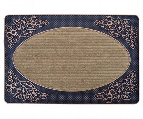 Garden Lábtörlő szőnyeg 45x70 cm