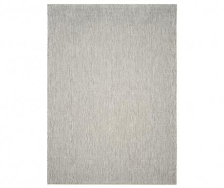Delano Grey Szőnyeg 78x152 cm