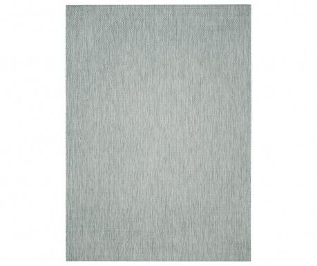 Como Aqua Grey Szőnyeg