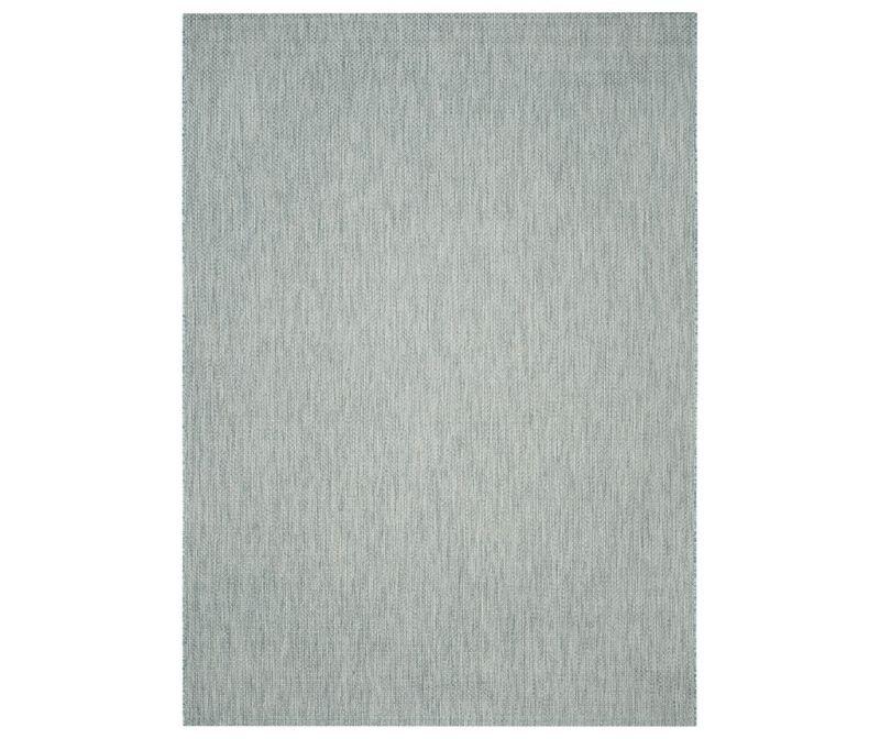 Koberec Como Aqua Grey 90x150 cm