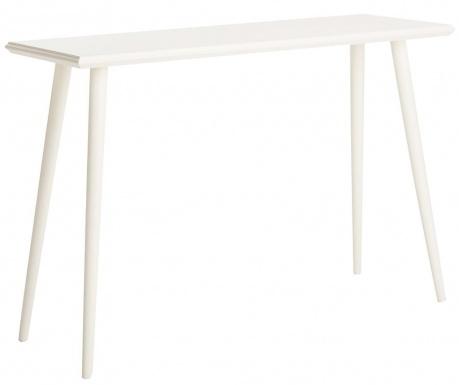 Konzolový stolík Beth