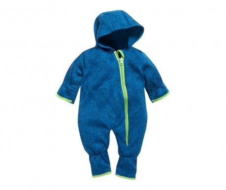 Otroški kombinezon Jake Blue 8 mesecev