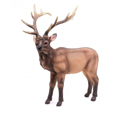 Decoratiune Rudolph