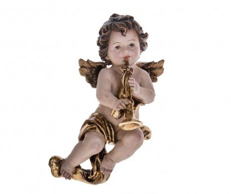 Decoratiune Angel Trumpet