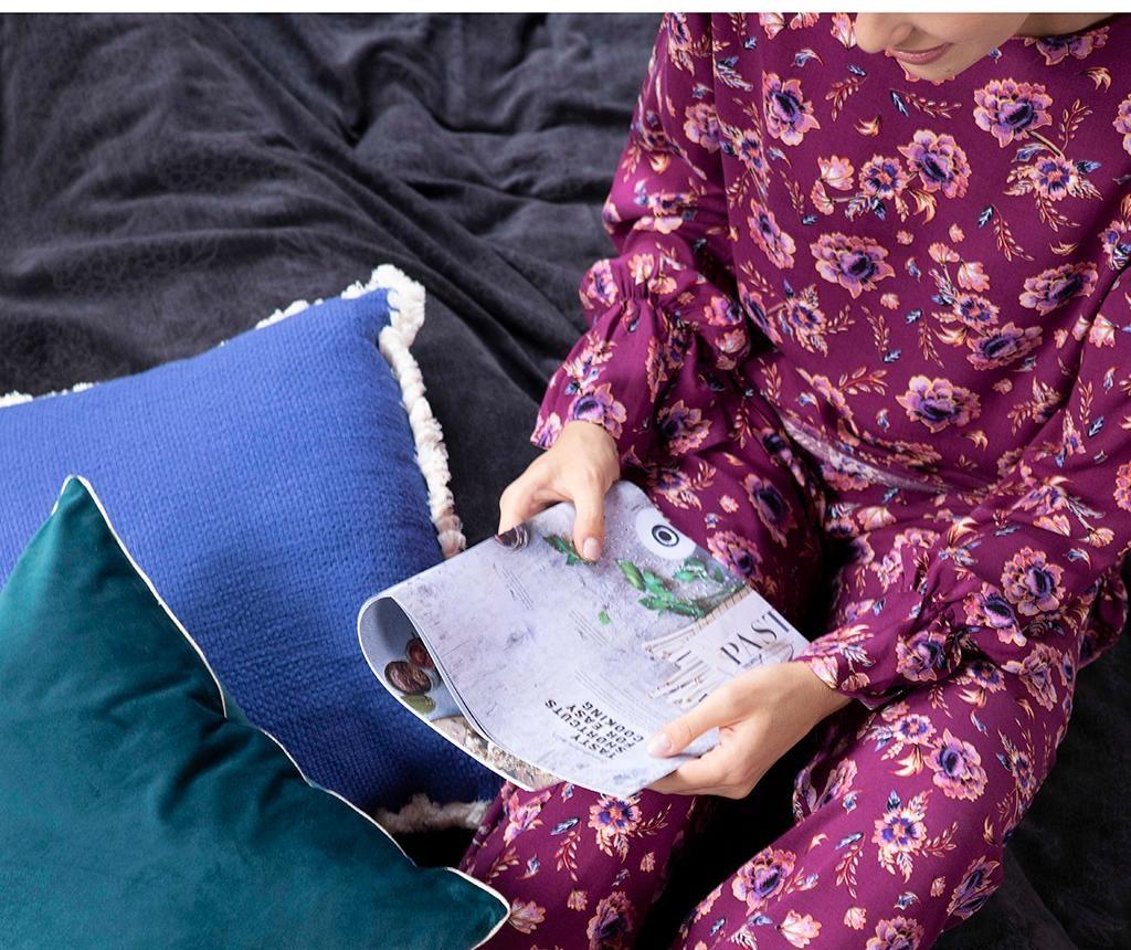Bluza de pijama dama Noella M