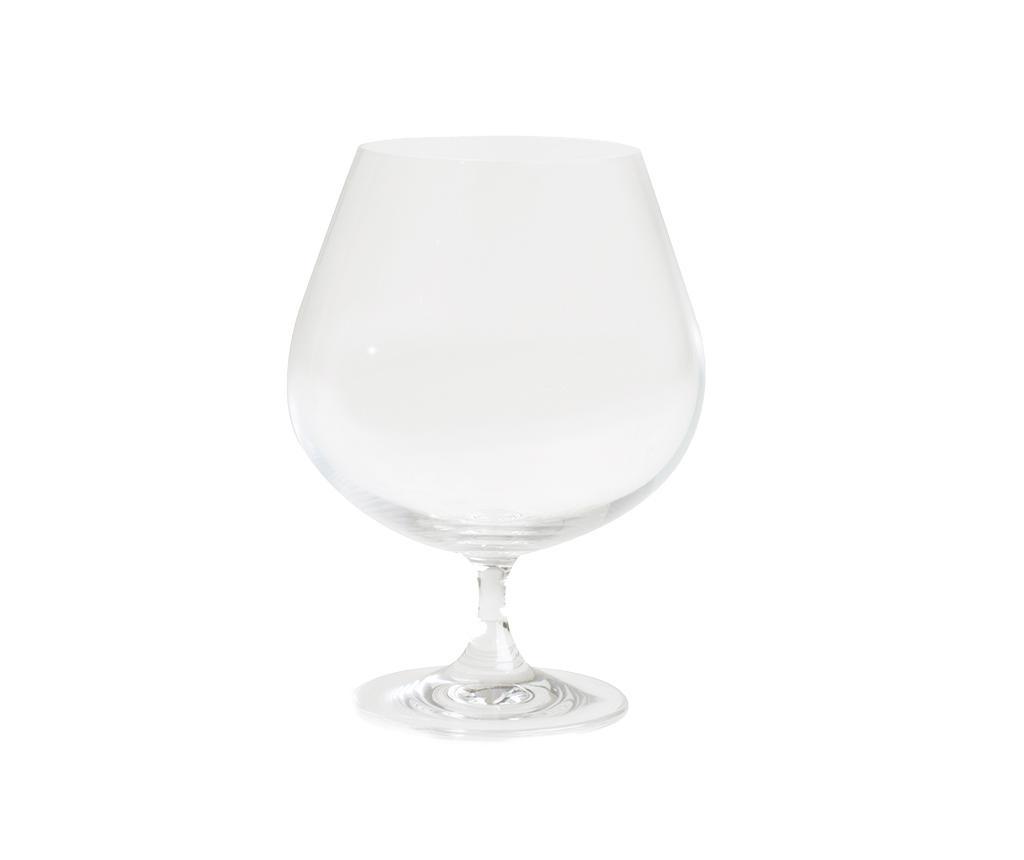 Kozarec za konjak Goblin 720 ml