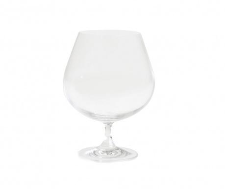 Čaša za konjak Goblin 720 ml