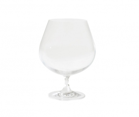Goblin Konyakos pohár 720 ml