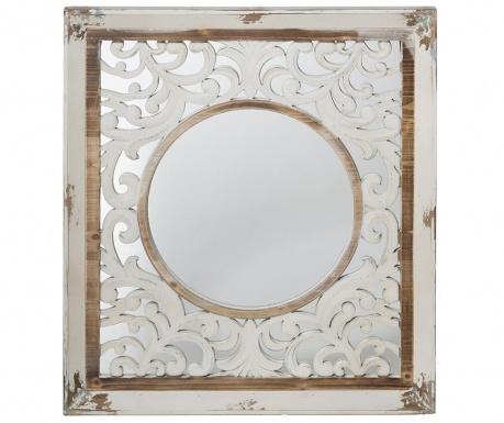 Zrcalo Bella