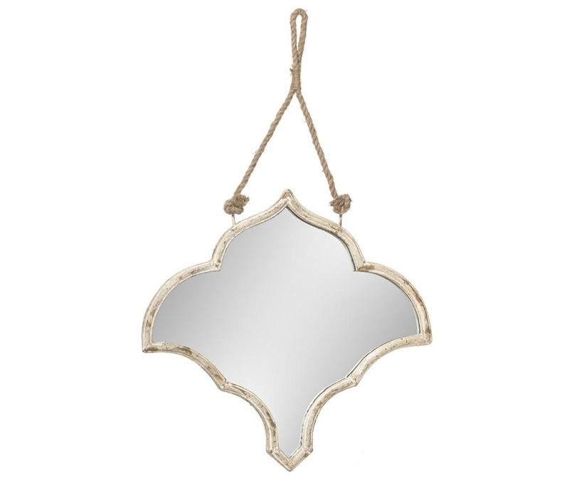 Zrcadlo Quinn