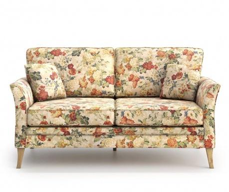 Kauč dvosjed Juliett Femme