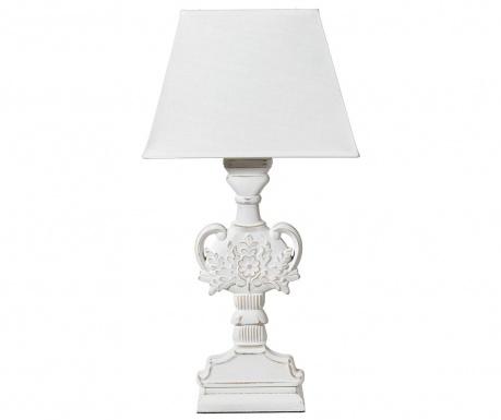 Svjetiljka Nerida