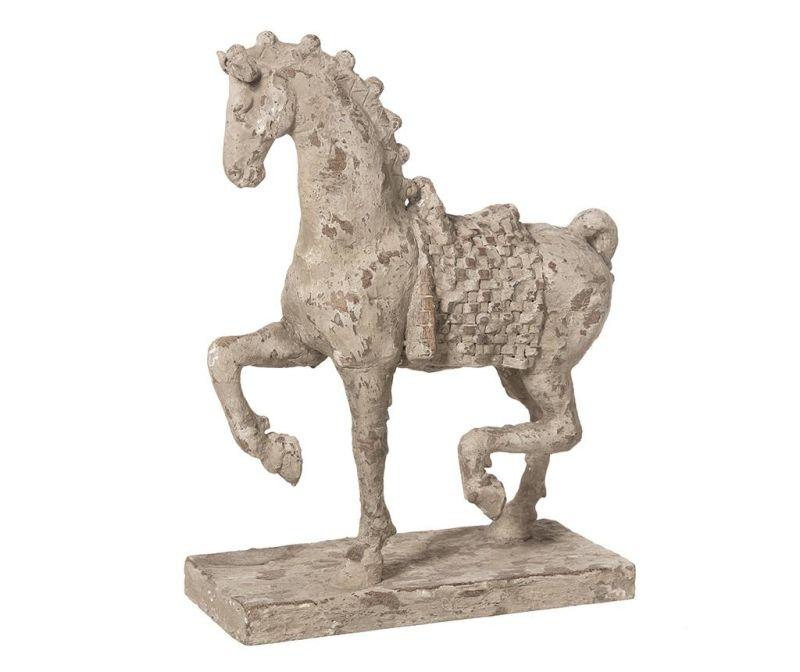 Dekorace Cavallo