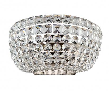 Joan Nickel Fali lámpa