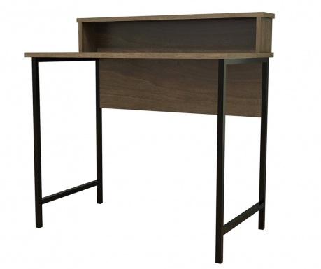 Psací stůl Uso