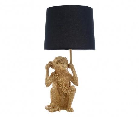 Нощна лампа Monkey