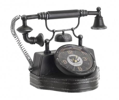 Настолен часовник Telephone