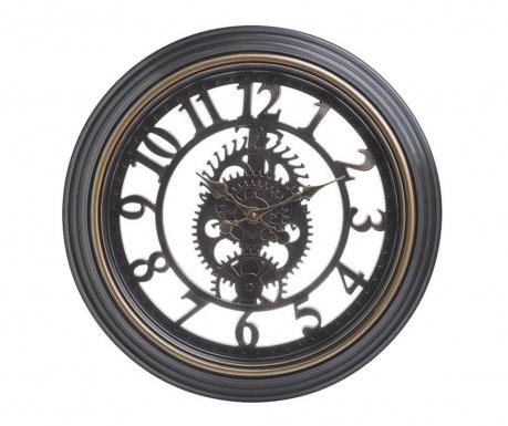 Nástenné hodiny Kennen