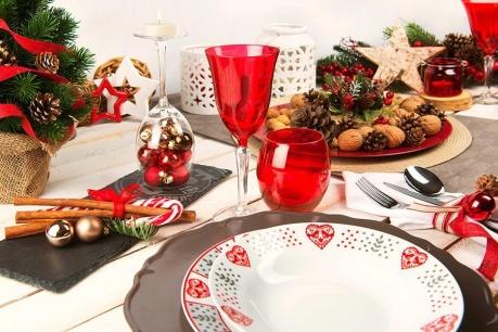 Vianočná večera