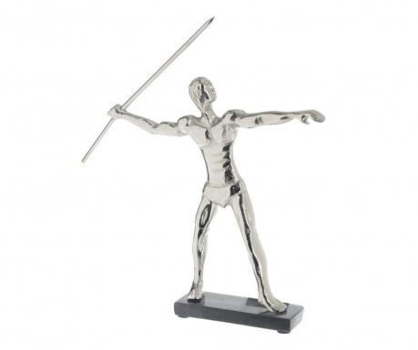 Декорация Spearman