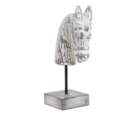 Dekoracija Horse Bust