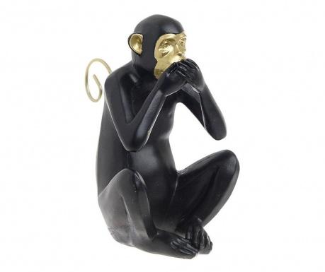 Декорация Monkey