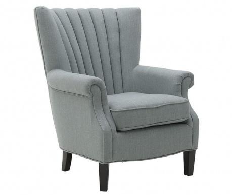 Cymbeline Fotel