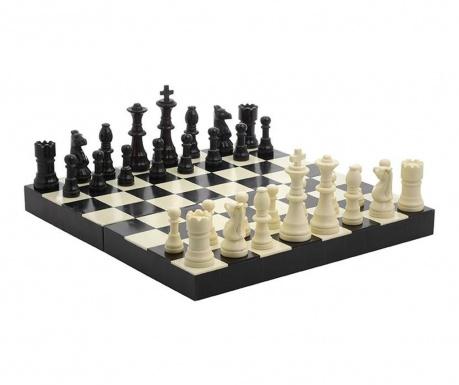 Šachovnica Jerome