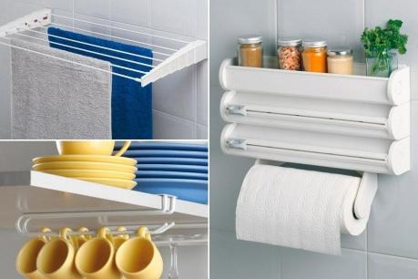 Почистване и организиране