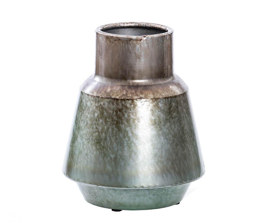 Dekorativna vaza Ashling