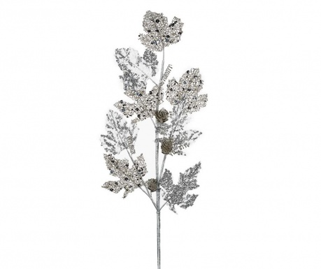 Planta artificiala Silver Leaf