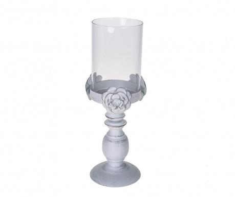 Podstavec na svíčky Cero