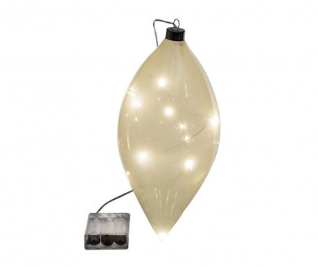 Decoratiune luminoasa Olive