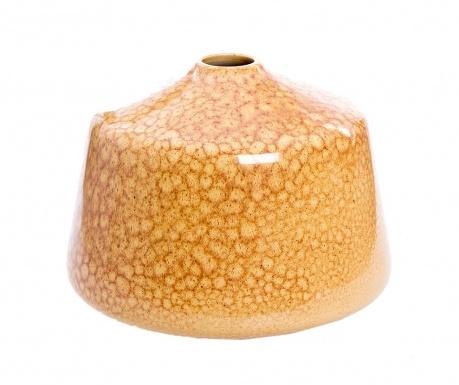 Váza Ludmila S