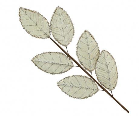 Umetna rastlina Amani Cream