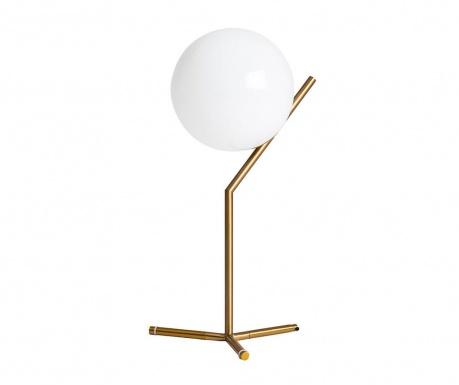 Lampa Bola Angle