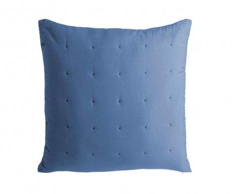 Perna decorativa Despina Blue
