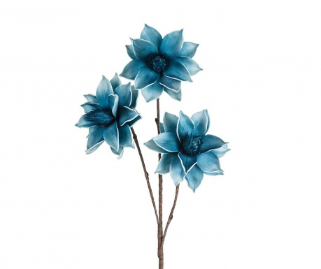 Sztuczny kwiat Jasmine