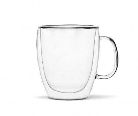 Κούπα Amo Double 480 ml