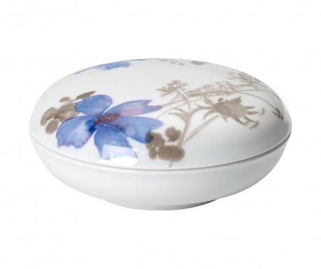 Zdjela s poklopcem Mariefleur Gris 118 ml